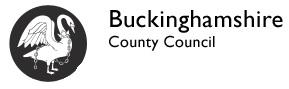 bucks-cc