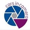 cars-in-camera-logo