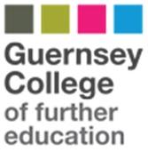 guernsey-college-logo