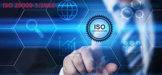 ISO-2000012018