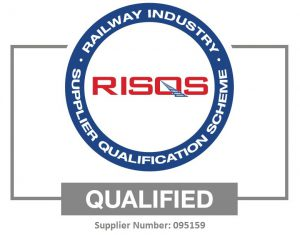 risqs-logo-with-supplier-number