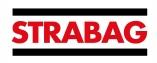 strabag-rail-logo