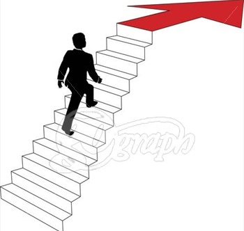 climbing steps ley hill solutions