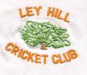 leyhillcricketclub