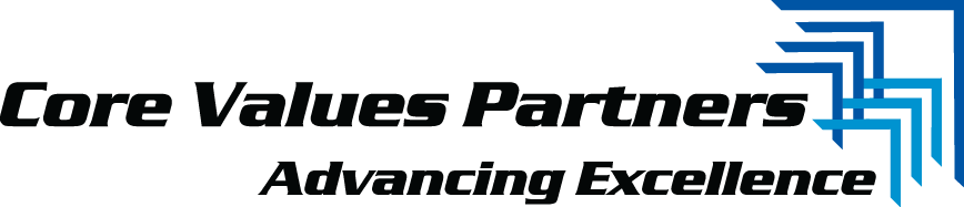 CoreValues_Logo