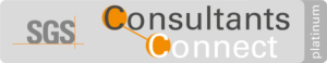 SGS-Consultants-Connect-Platinum-Logo