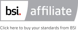 bsi affiliate_membership